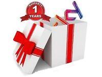 12 Month full gift - Zgemma Openbox v5s v8s skybox f3 f5, Vu, Amiko Limited Time Only! *£10