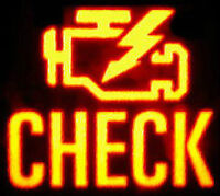 Check Engine Light On? Only $20 to Check !