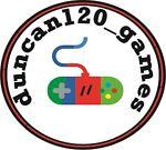 duncan120_games