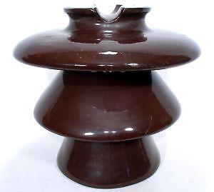 Porcelain Insulators Ebay