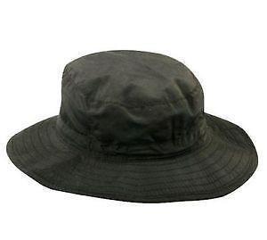 857565d786e Waterproof Boonie Hat
