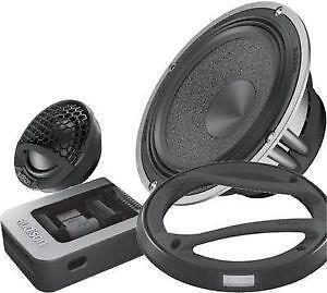 Audison  Car Amplifiers   eBay Audison AV