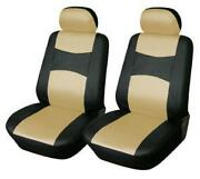 Chevy Seat Covers