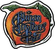 Allman Brothers Patch