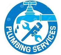 Plumber Red Seal Certified