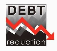 Debt Relief Freedom Has Arrived & We're Here To Help!!