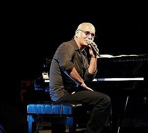 LUDOVICO EINAUDI x2 x4 >>> WEDNESDAY NOVEMBER 1st 8:00pm