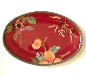 Tracy Porter: Pottery & China | eBay