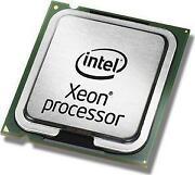 Xeon 1366