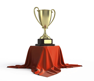 Online-Trophy-Shop