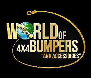 World Of Bumpers 4x4