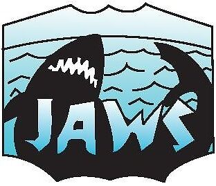 Jaws Fishing Tackle
