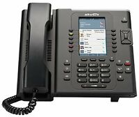 Telephone systems sales and service Niagara Based since 1997