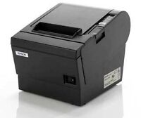 Epson Thermal Printer TM-88III SERIAL or PARALLEL