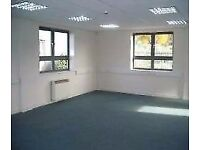 A modern business centre offering a full range of workshops and industrial units.