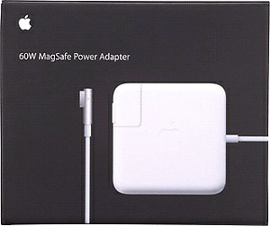 Apple Macbook Pro 60W Magsafe Power Charger