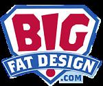 bigfatsigns