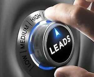 Lead Generation for Realtors and Mortgage Brokers