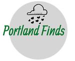 Portland Finds
