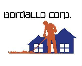 Bordallo Corporation
