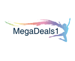MegaDeals1