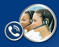 Existing Client Outbound Courtesy Calling