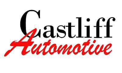 Castliff Automotive