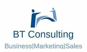BT Consulting Brisbane South East Preview