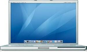 Laptops for sale at a great price, why pay retail