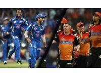 Cricket Betting tips   CBTF   Free cricket betting tips   Cricket Betting tips free