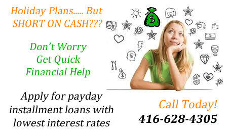 Online fast payday loan virus image 2