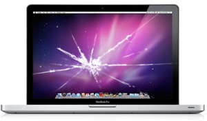 Paying Same Day Cash for your broken Macbook Pro Retina