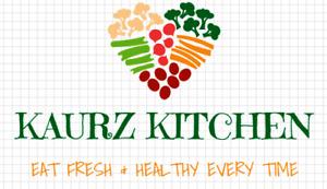 Kaurz Kitchen : Tiffin service