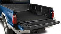 Ford OEM Bed Liner for 2011 Super Duty Truck