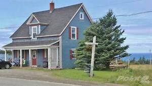 Homes for Sale in Meteghan, Nova Scotia $119,900