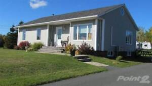 Homes for Sale in NEGUAC, New Brunswick $139,900