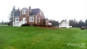 Homes for Sale in Springton, Prince Edward Island $279,900