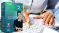 Bookkeeping Online Courses and Sage 50 – Start Today!