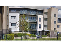 2 bed ground floor flat portslade looking for 3 bed house