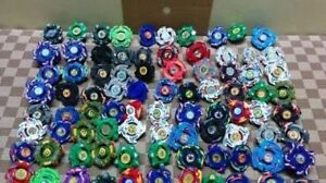 LOOKING AND WANT TO BUY VINTAGE BEYBLADES FOR A GOOD PRICE!