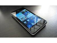 y300 mobile phone