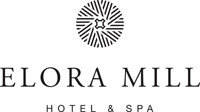 Hotel Cleaner at Elora Mill Hotel & Spa