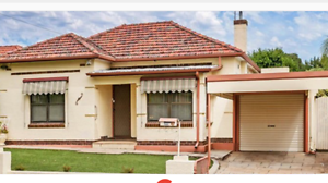 House Demolition sale - 26/3 - 2/4 (1 week only) - Prospect Semaphore South Port Adelaide Area Preview