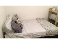 Lovely single room in *Canning Town*