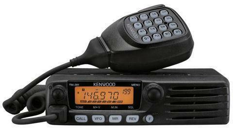 kenwood two way radio ebay. Black Bedroom Furniture Sets. Home Design Ideas