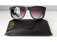 genuine raybans new