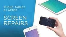 iPhone, iPad, Samsung, Samsung Tab, Phone Repairs, iPad Repairs, Morphett Vale Morphett Vale Area Preview