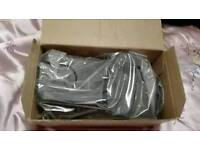 Oyster car seat adapter for cybex and maxi cosi