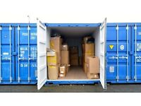 Secure Business SELF STORAGE space Bristol, Documents, small or large units 1st month £1!