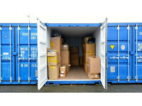 Secure Business SELF STORAGE Bristol, small or large units 1st 4 weeks only £1!